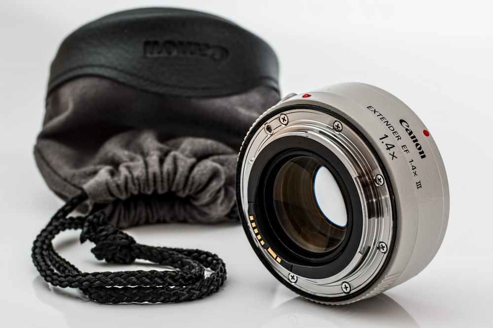 photographer photography photo zoom